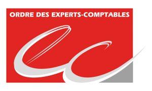 Logo-Ordre-pantone