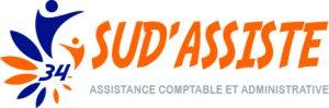 Logo-sud-assiste