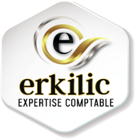 Erkilic Expertice Comptable