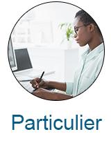 Particulier1